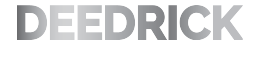 Deedrick Precision Machining, Inc.