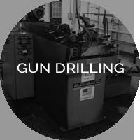 Gun Milling